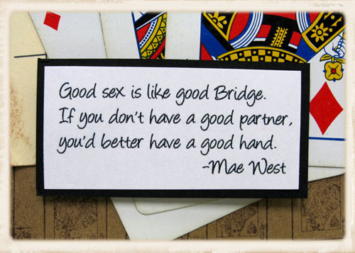 awesome-dirty-quotes-good-sex-is-like-good-bridge